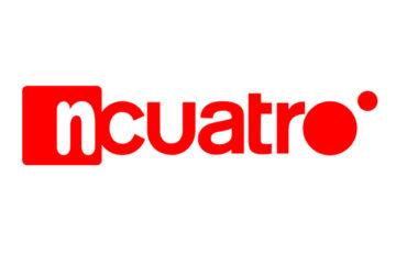 Reportaje Noticias Cuatro La flauta mágica