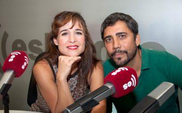El Gran Juego de Verdi en esRadio