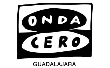 Entrevista a Ferro Escénico en Onda Cero Guadalajara